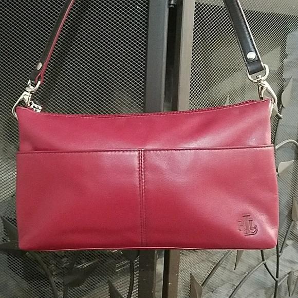 M 5b15d667534ef9c759de8dcf. Other Bags you may like. Ralph by Ralph Lauren  clutch 2055495b8535f